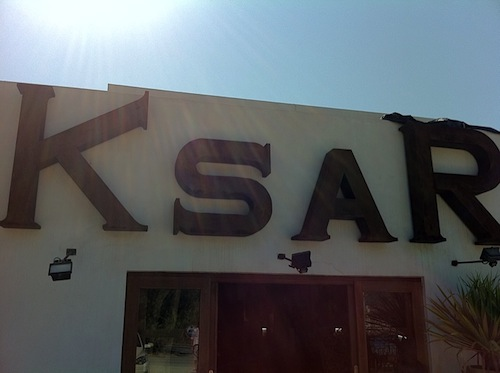 Ksar Ibiza