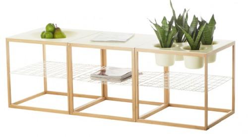 IKEA PS 2012 sidoborg
