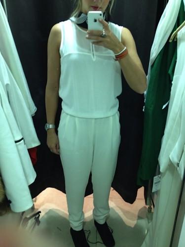 witte jumpsuit