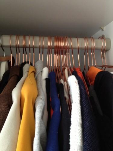 kledinghangers koper