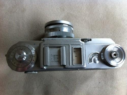 camera-cccp
