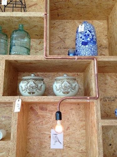 boterham-kabinet