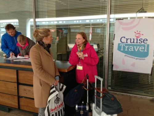 cruisetravel-sabine-linda-rotterdam