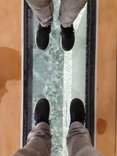 nike-free-ride-patrick-sabine-boven-zee
