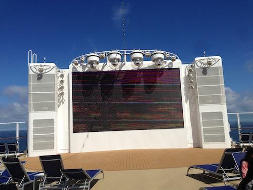 open-luchtbioscoop-cruise