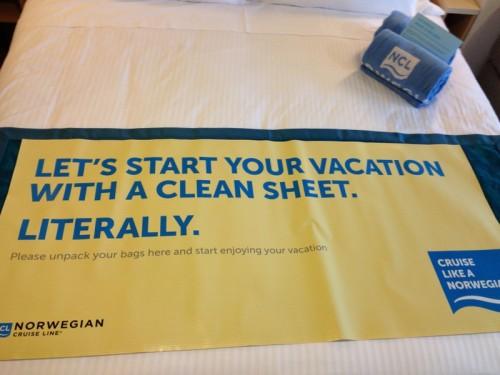 vakantie-aan-boord-cruise-schip-norwegian-breakaway