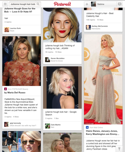 pinterest-julianne-hough.jpg