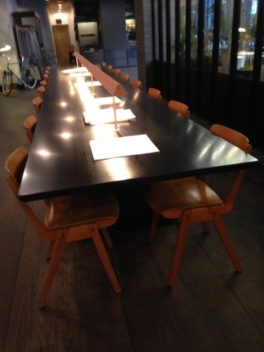 ace-communal-table