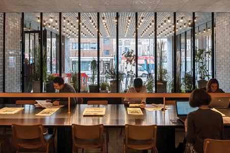 ace-hotel-london-cafe