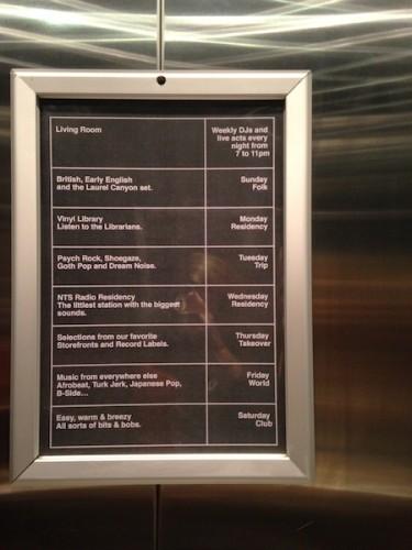 ace-hotel-london-calendar