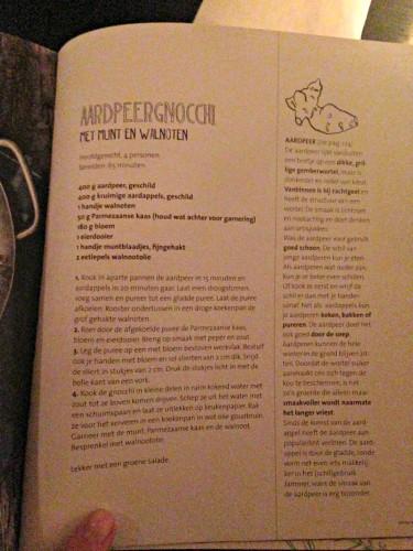 eten-dieten-recept