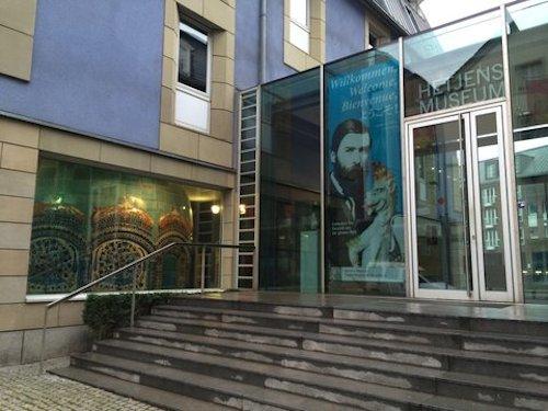heijens-museum-dusseldorf