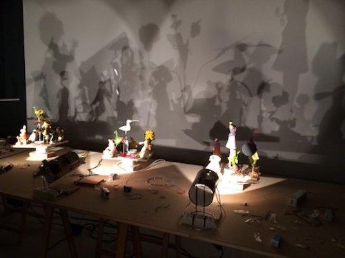 k20-expositie