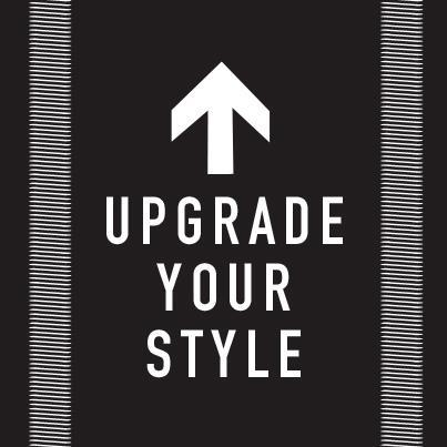 upgradeyourstyle