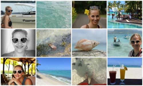 mauritius-collage