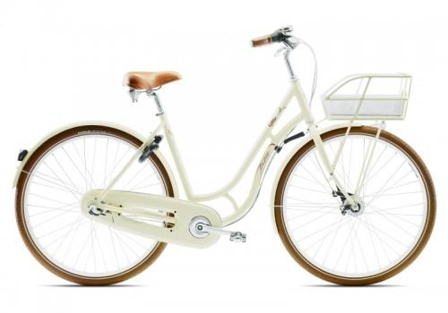 fiets trek oslo deluxe
