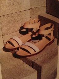 cos-sandalen
