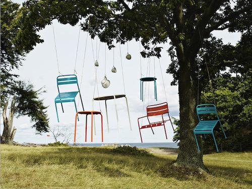 ikea-outdoor-collectie-2013