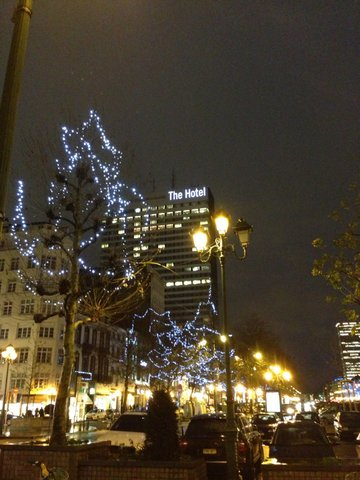 the-hotel-brussel