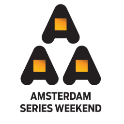 amsterdam series weekend