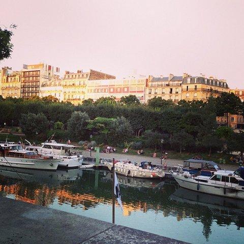 Goodmorning_Paris_