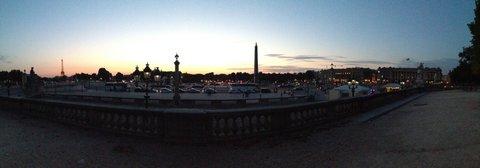 parijs-panorama-concorde