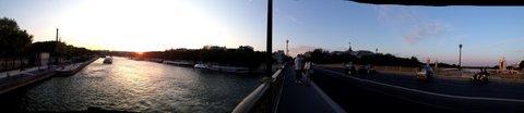 parijs-panorama-eiffel