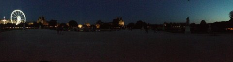 parijs-panorama-tuileries