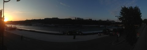parijs-panorama
