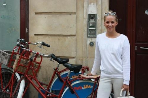 paris-by-bike