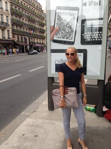 sabine-hipster