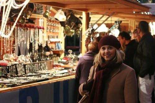 kerstmarkt-amsterdam-sabine