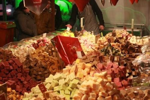 kerstmarkt-amsterdam-snoep