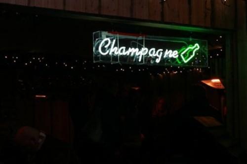 kerstmarkt-champagne