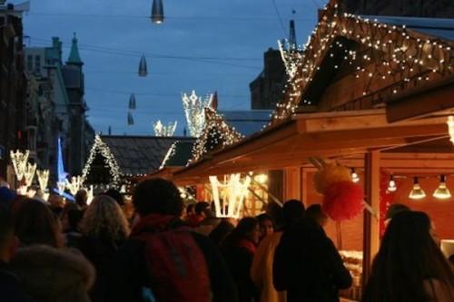 kerstmarkt-dam-amsterdam