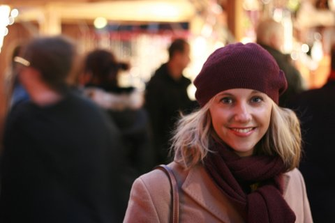 kerstmarkt-sabinedewitte-amsterdam