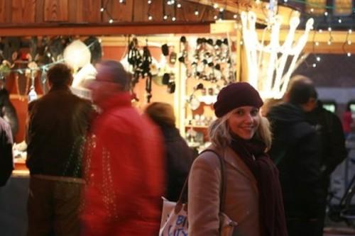 kerstmarkt-sfeer-amsterdam