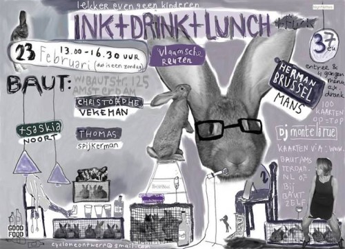 ink-drink-lunch